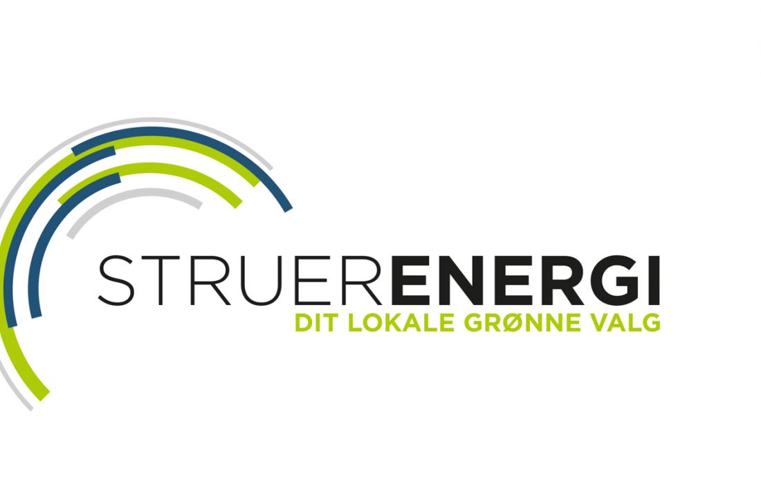 Corona-update: Struer Energi følger myndighedernes anbefalinger